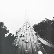bridge angelview